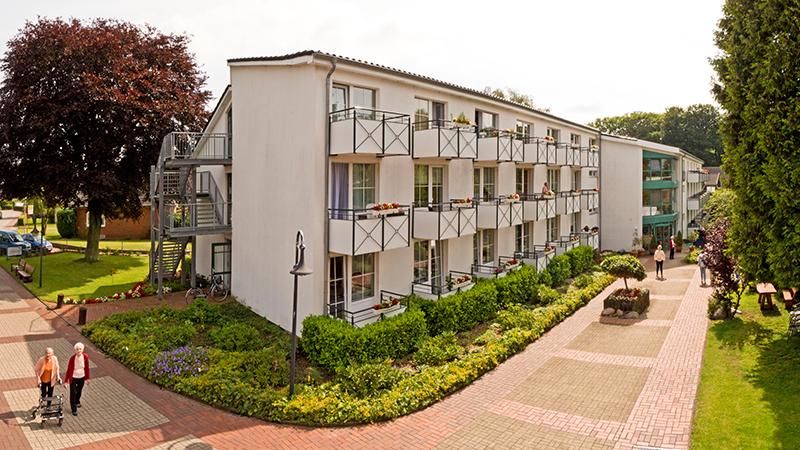 pflegegruppe-glau-seniorenzentrum-schaeferberg